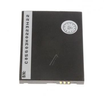 Akumulator | Bateria Li-Ion GSMA37318 3.7V 1100mAh do smartfona