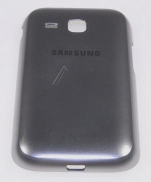 Klapka baterii SAMSUNG GH98-22546A