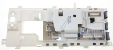 2827681390 Moduł elektroniczny ARCELIK