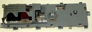 2826921370 Moduł elektroniczny ARCELIK