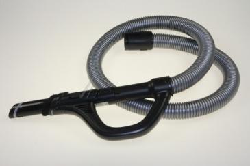 Rura | Wąż ssący do odkurzacza 1.7m RSRT3819