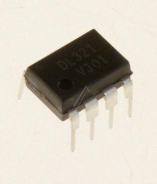30044818 Układ scalony IC