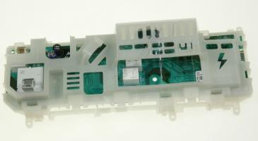 20775600 Moduł elektroniczny VESTEL