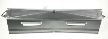 LPLTMB058CBTZ PLATTE SHARP
