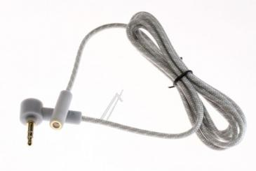 996510051285 ABNEHMBAR KABEL PHILIPS