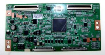 Moduł T-Con XYM120R do telewizora