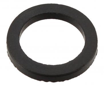 Uszczelka o-ring zaparzacza do ekspresu do kawy 996530007075