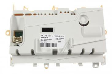 Moduł sterujący (w obudowie) skonfigurowany do zmywarki 481010543925