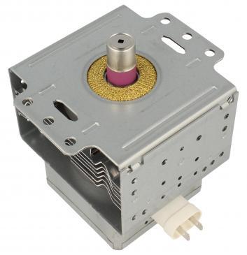 Magnetron mikrofalówki GALSUK09C08001