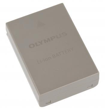 BLN-1 Bateria   Akumulator 7.4V 1220mAh do kamery V620053XE000