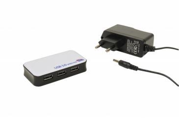 Hub USB A NW75675