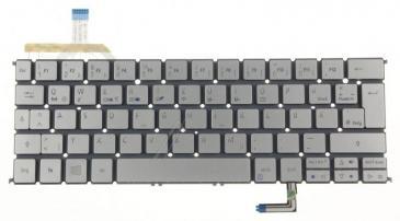 Klawiatura do laptopa NKI101300B
