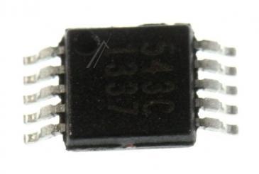 996510052806 Układ scalony IC