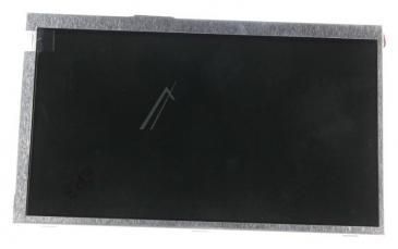 996510061673 7 LCD PANEL HSD PHILIPS