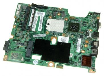 485218001 MOTHERBOARD HEWLETT-PACKARD