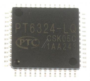 996510062102 Układ scalony IC