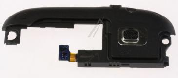 GH5912657A MODULE-SPK_INT_RUBBER(GT-I9305) SAMSUNG