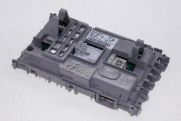 481010455483 Moduł elektroniczny WHIRLPOOL
