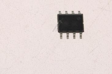 DMP3056LSS13 Tranzystor