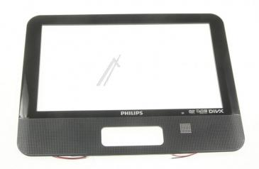 996510050947 MONITOR FRONT CAB SPEAKER CPT PHILIPS