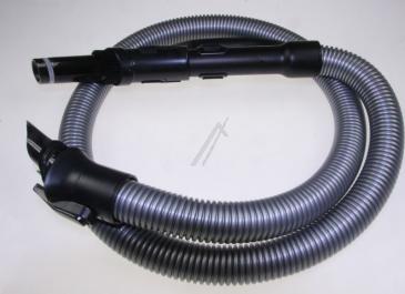 Rura | Wąż ssący do odkurzacza RSRT3601