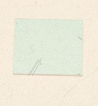 AD6306992A CUSHION GLASS-IR CUT FILTERWB850,BK7,T0 SAMSUNG