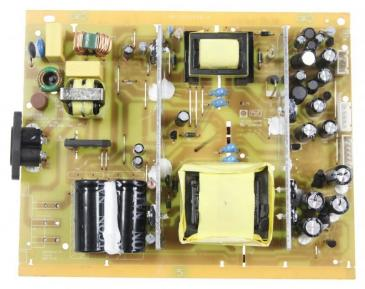 996510060693 SMPS BOARD MCM3000/12 PHILIPS