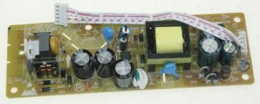996510051339 ASSY-POWER PCB PHILIPS