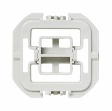 103097 ADAPTORSETD ADAPTER-SET, DÜWI/POPP (D) EQ-3