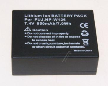 DIGCA74052 Bateria | Akumulator 7.4V 950mAh do kamery