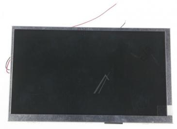 996510061682 7 LCD PANEL HSD PHILIPS