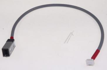480183100002 CONNECT.CABLE LAUNDR WHIRLPOOL