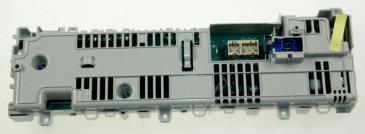 Moduł elektroniczny skonfigurowany do suszarki 973916096575097