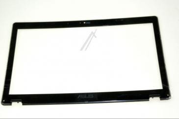 13GN3X1AP0501 LCD BEZEL ASSY ASUS
