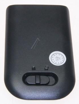 CPAA37008 Akumulator 3.7V 900mAh telefonu bezprzewodowego