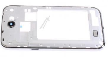 GH9825345A RÜCKWAND LTE SAMSUNG