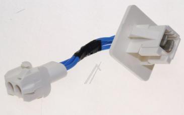 32016529 CONNECTION CABLE/466-566/RES VESTEL