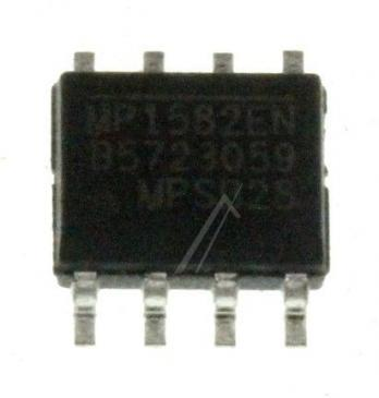 MP1582EN Układ scalony IC