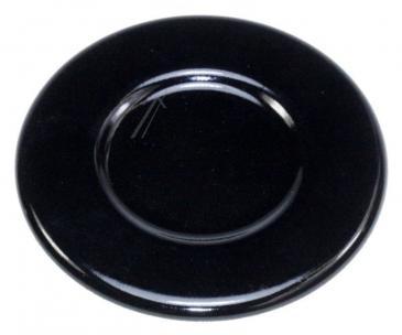 Pokrywa palnika BOMPANI M00380961