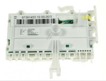 Moduł elektroniczny skonfigurowany do pralki 973914531000003
