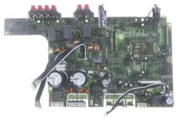 7028071121040IL PCB SUB ASSY MAIN PIONEER