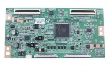 Moduł T-Con XTM120R do telewizora
