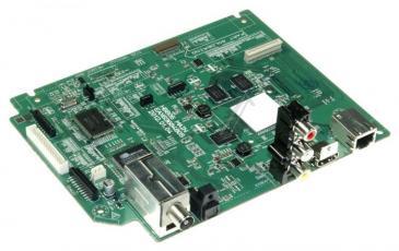 EBR74513004 Płyta główna LG