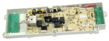 60010269 Moduł elektroniczny SIDEPAR