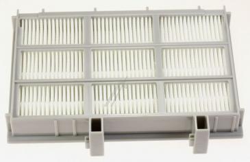 Filtr wylotowy hepa do odkurzacza YMV95KCH000