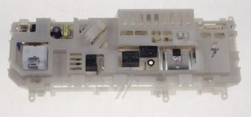 20774990 E.CARD/A2-5F1876F02800-PCB-3-REMEPS VESTEL