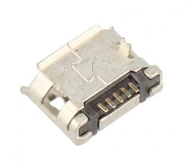 996510053033 MICRO USB CONNECTOR B . 5071A PHILIPS