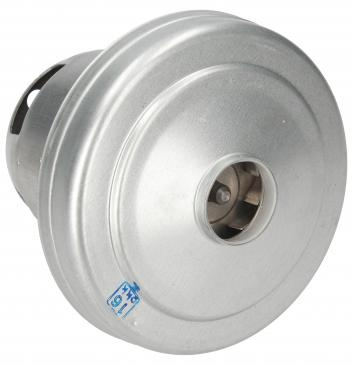 432200699041 motor ac <=37.5w PHILIPS