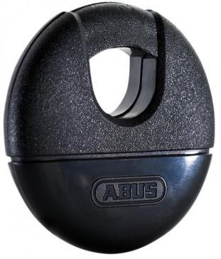 FUBE50020 Klucz ABUS
