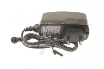 51845864 POWER ADAPTER EUROPE WALL MOUNT HEWLETT-PACKARD